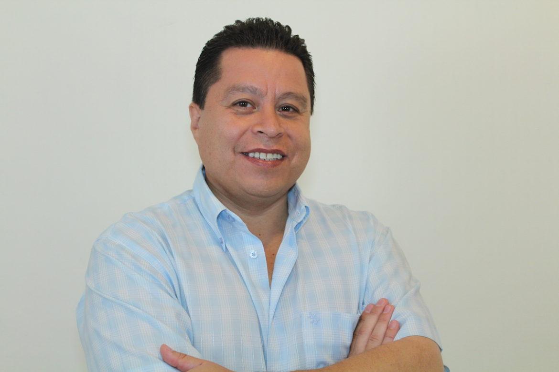 Juan Manuel Palafox Castillo