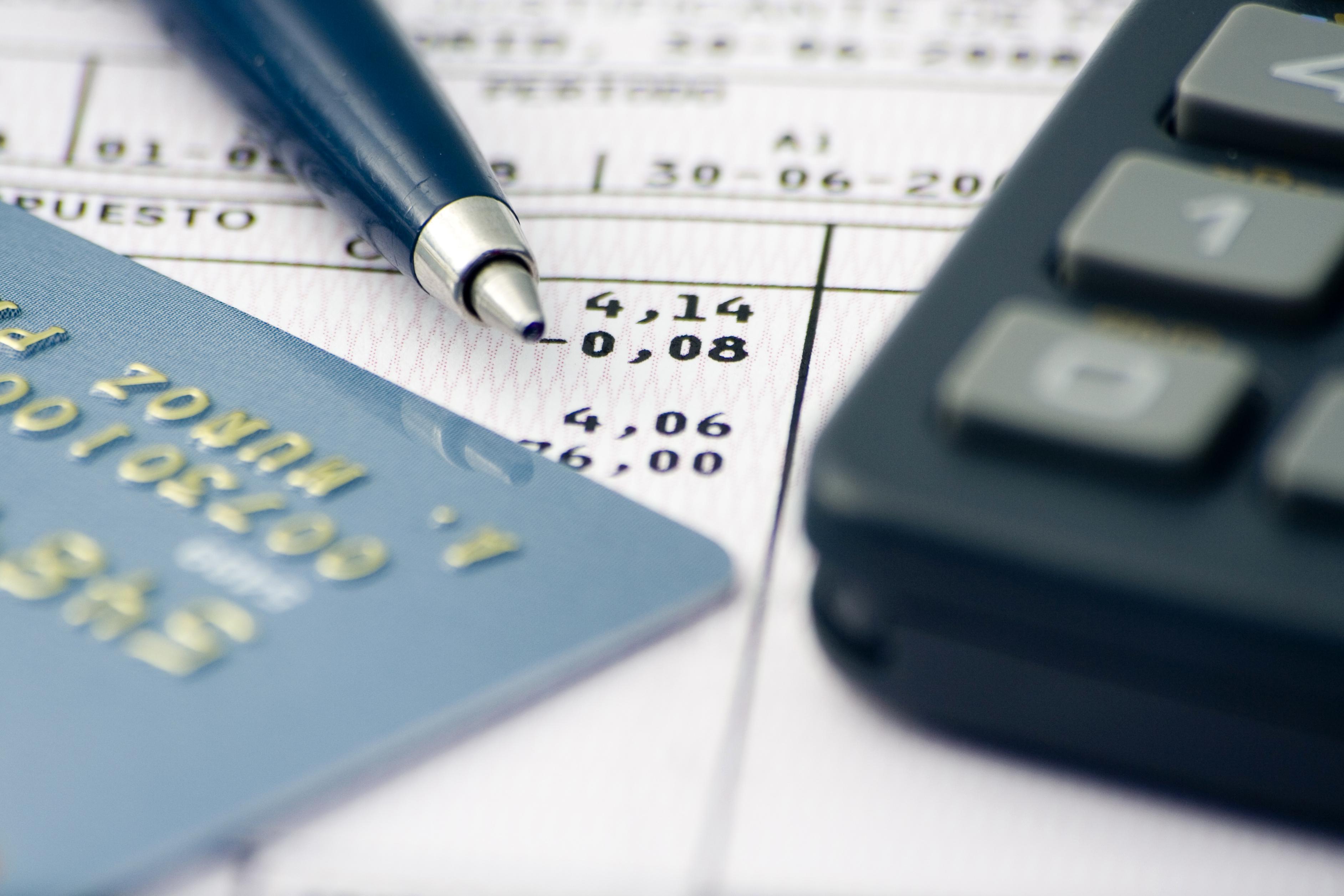 Mejor banco para abrir una cuenta de ahorro en mexico 2020