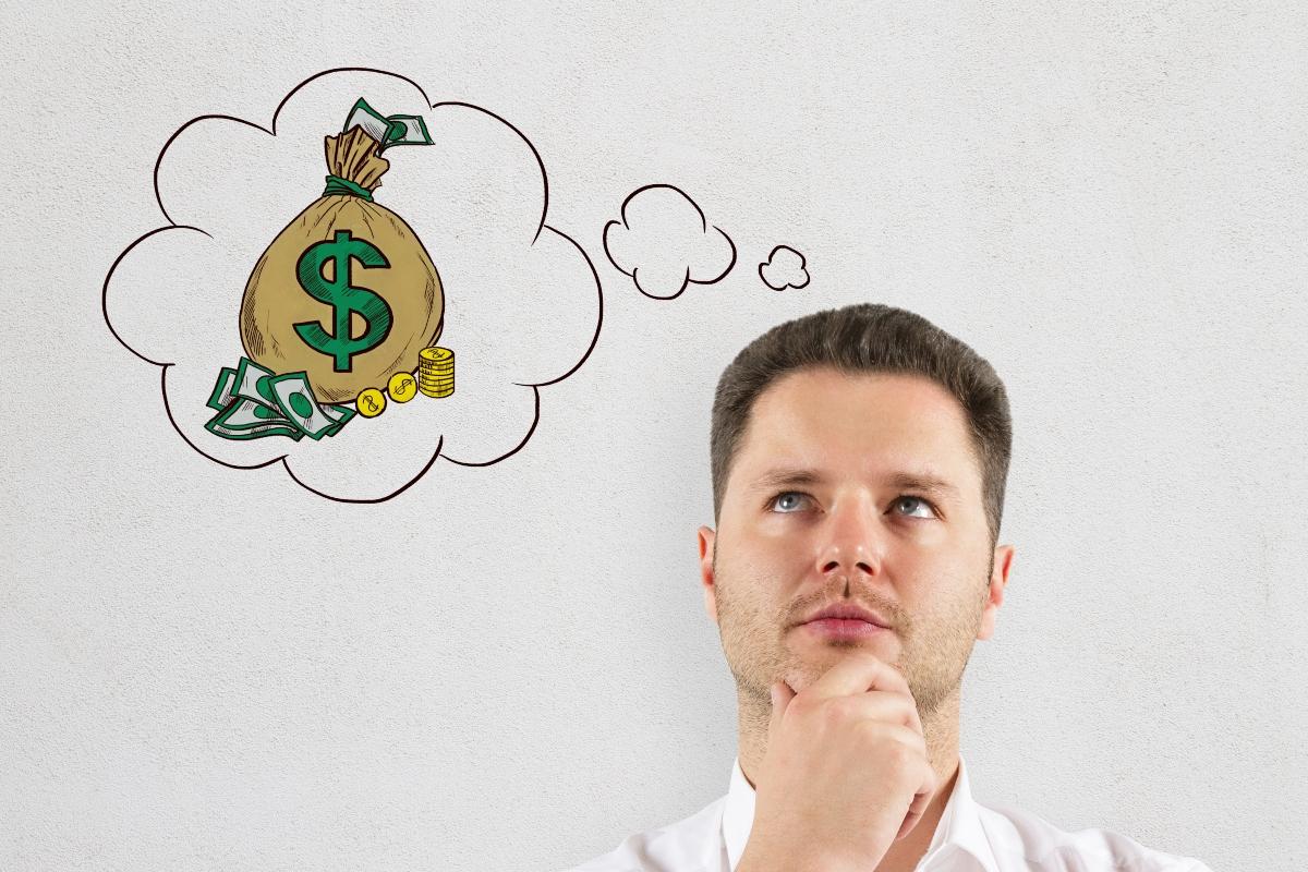 ¿Cuánto gastar en un posgrado?