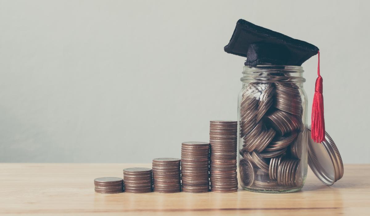 3 formas de conseguir financiamiento para tu posgrado