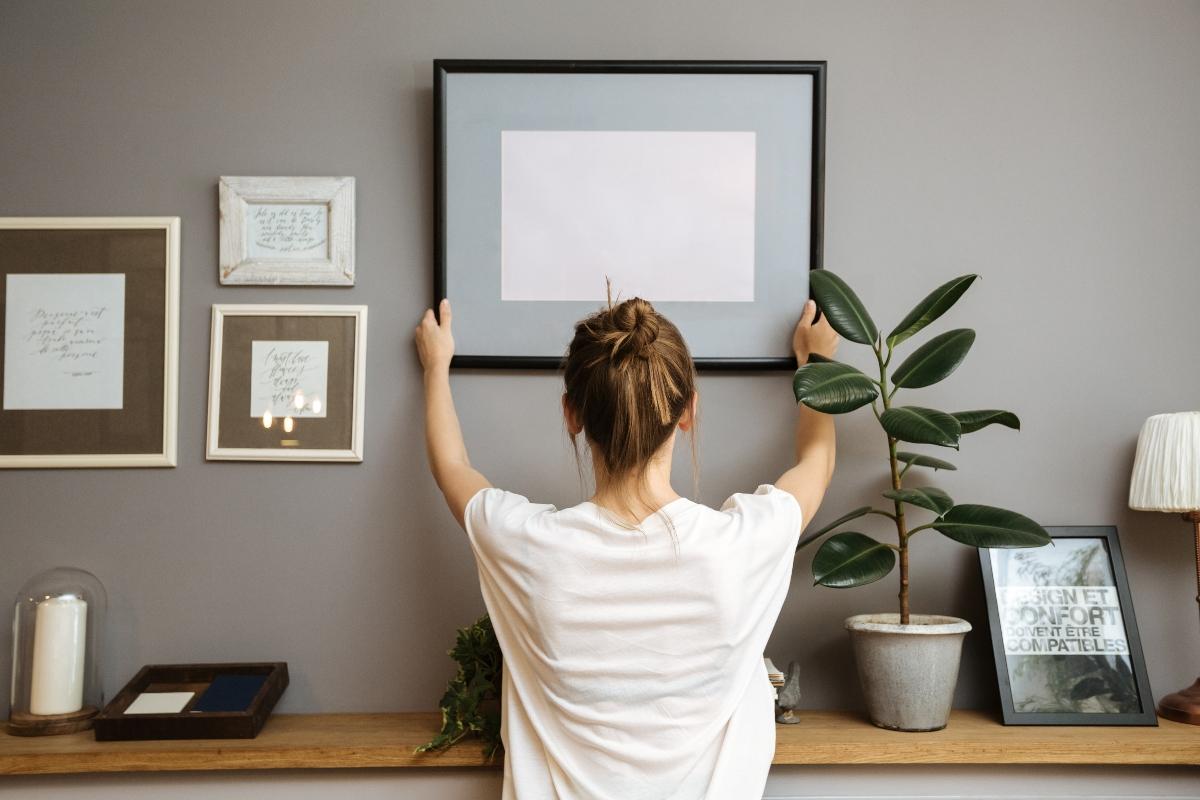 5 estilos de diseño para decorar tu casa nueva