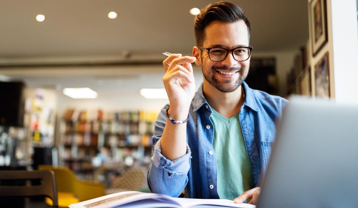 Estudios de posgrado online: máster, MBA, doctorado y especialización