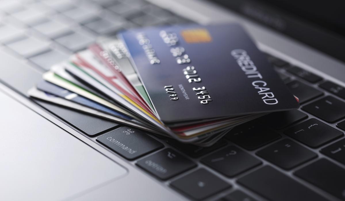 Cómo administrar una tarjeta de crédito