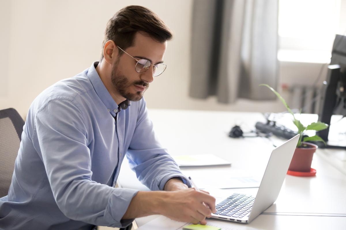 Lanzan el primer MBA online y en español para América Latina