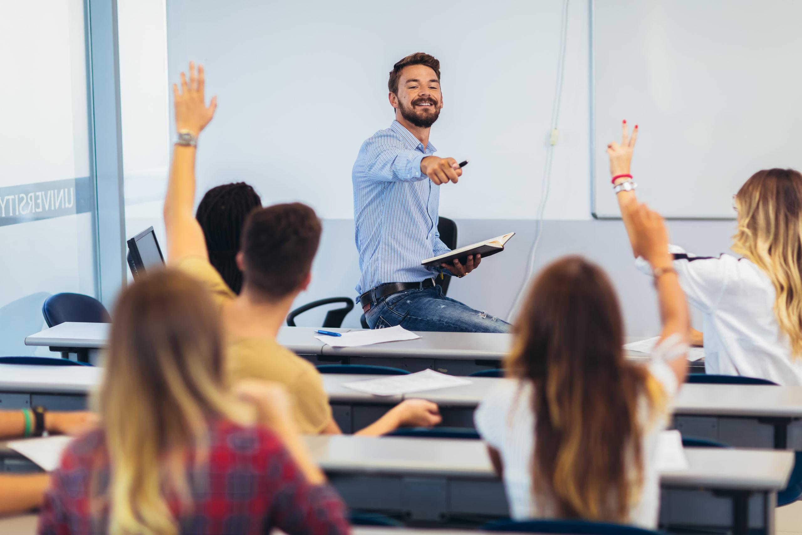 La SEP abre plazas para educación media superior