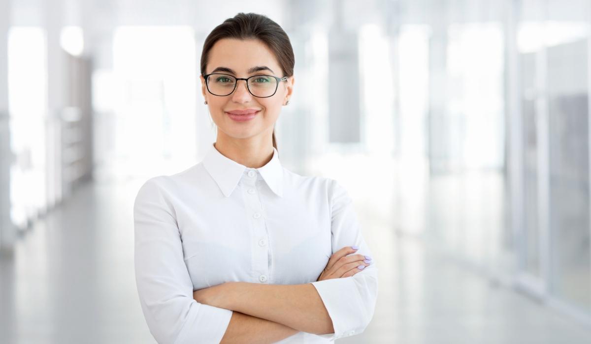 Las mujeres se interesan más en realizar estudios de posgrado