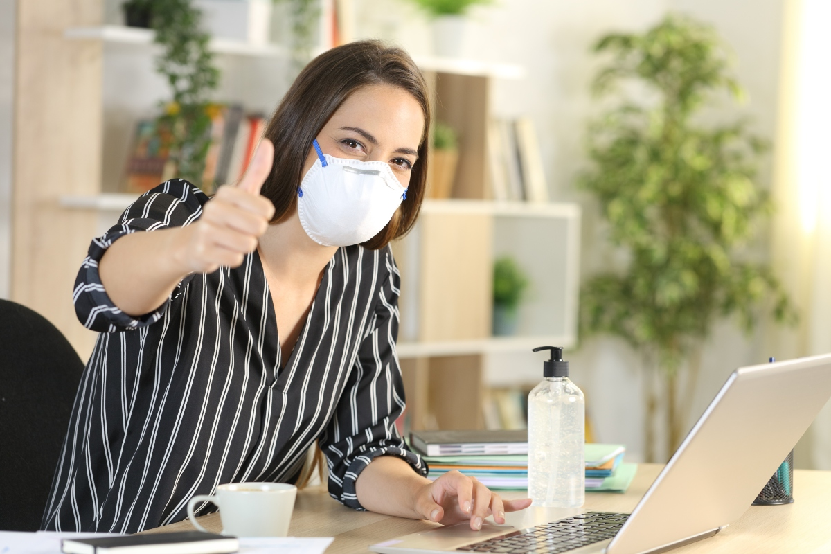 Principales aprendizajes para el emprendimiento durante la pandemia