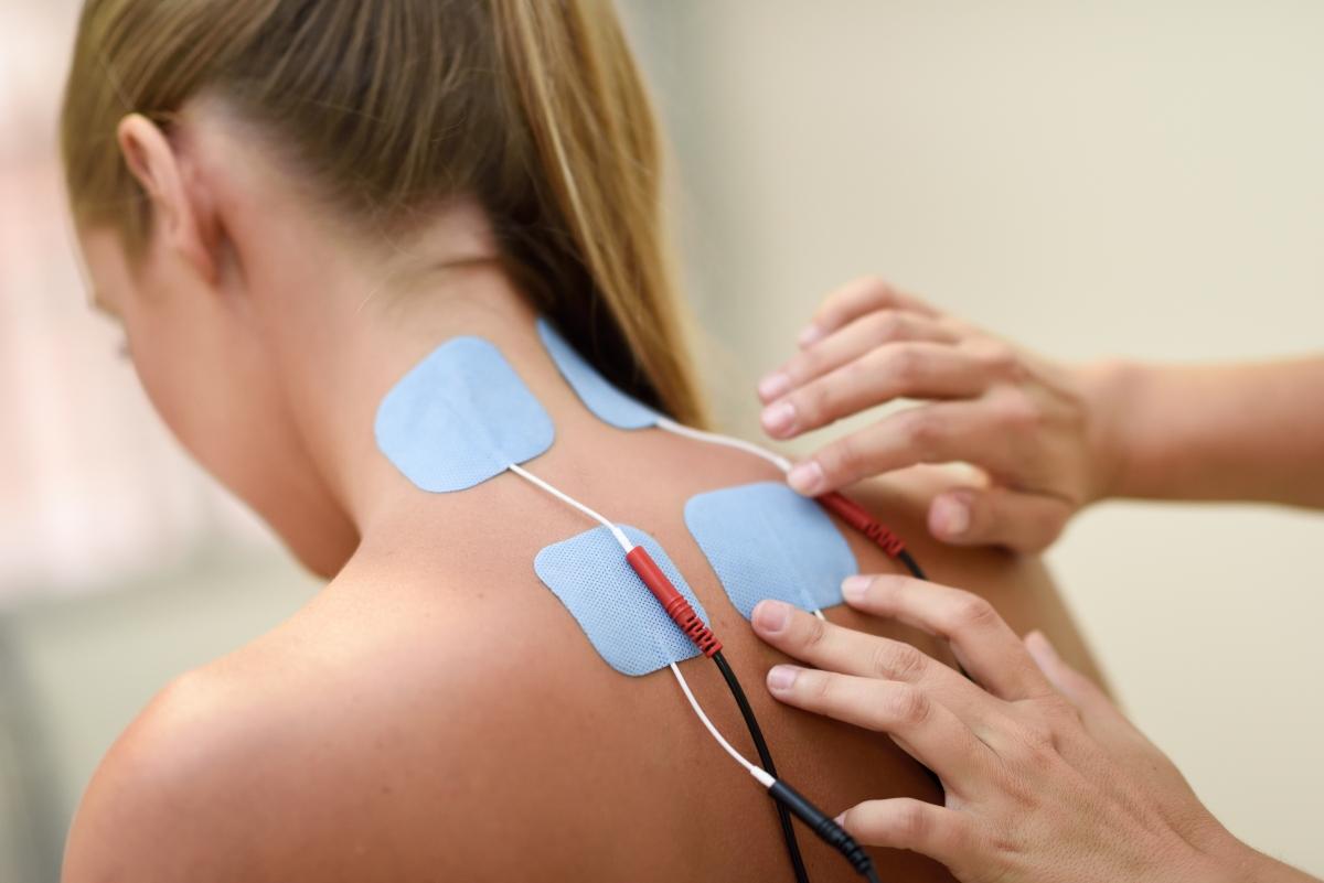 Fisioterapia como método efectivo para la recuperación de enfermedades pulmonares crónicas