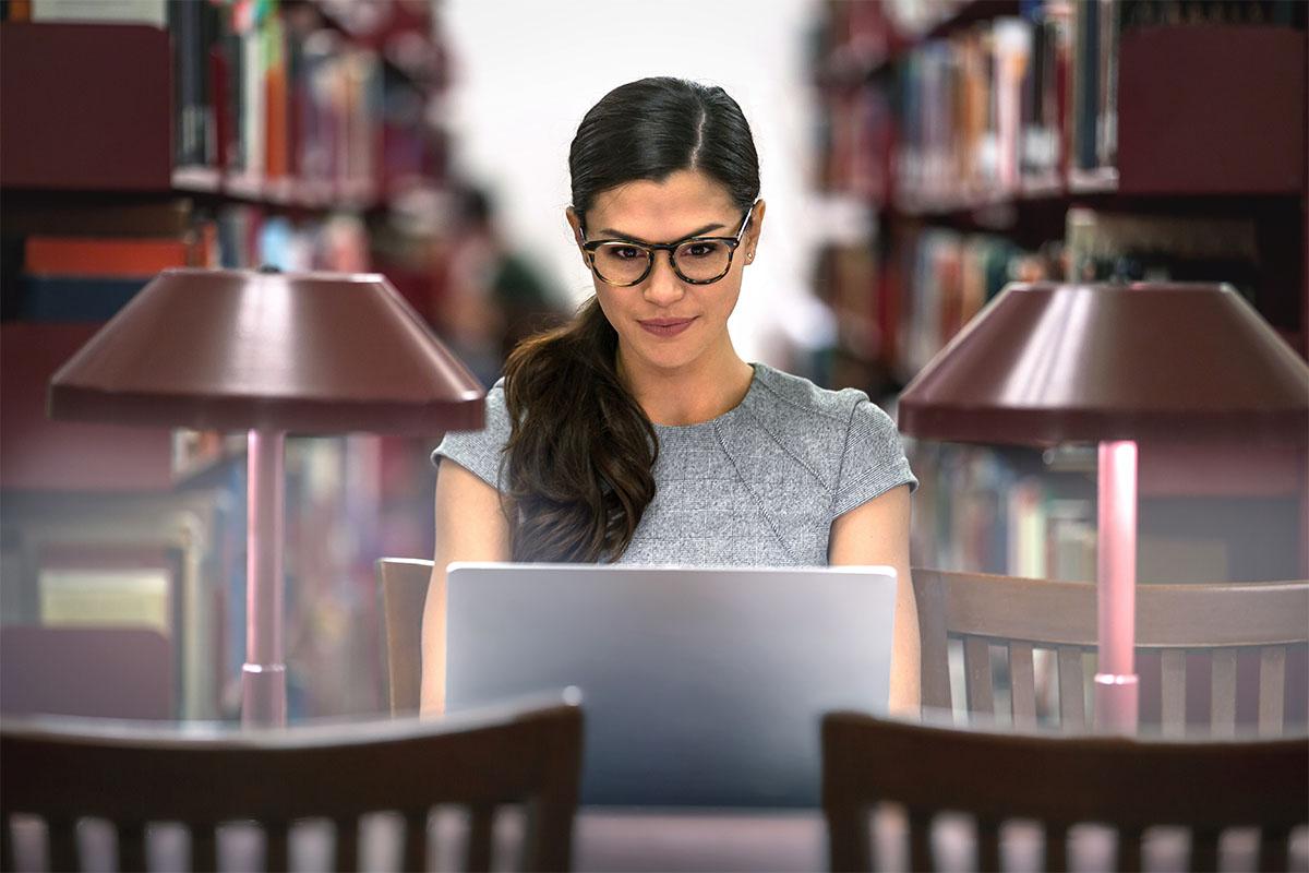 ¿Cuál es el mejor momento para estudiar un posgrado?